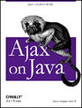 Ajax on Java(影印版)
