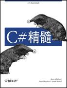 C精髓摘要(2) - Castor - 趁年轻,多折腾~~